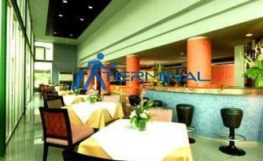 files_hotelPhotos_3085026[531fe5a72060d404af7241b14880e70e].jpg (383×235)